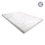 cool-gel-memory-foam-mattress-topper-bamboo-cover-king-5cm-mat-mattress-top-c-gel-5-k-bitcoin-bitpay-litecoin