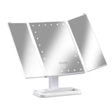 led-make-up-mirror-mm-tri-wh-1x-bitcoin-bitpay-litecoin