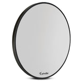 60cm-frameless-round-wall-mirror-mm-wall-rou-bk-60-bitcoin-bitpay-litecoin