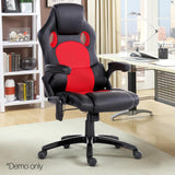 8-Point-Massage-Racer-PU-Leather-Office-Chair-Black-Red-MOC-R16-BK-RD
