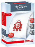 Miele-09917710-FJM-Hyclean-3D-Efficiency-Dustbags-AW-9917710-afterpay-zippay-oxipay