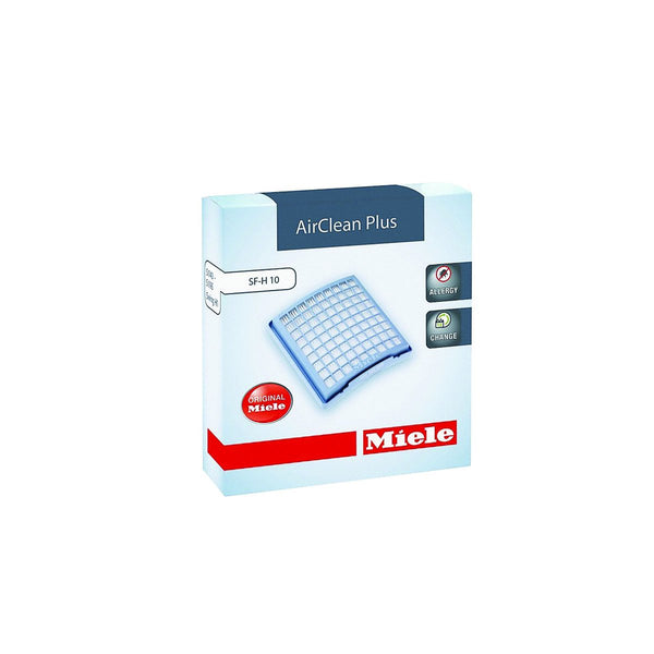 Miele SFH10 AirClean Plus Vacuum Filter