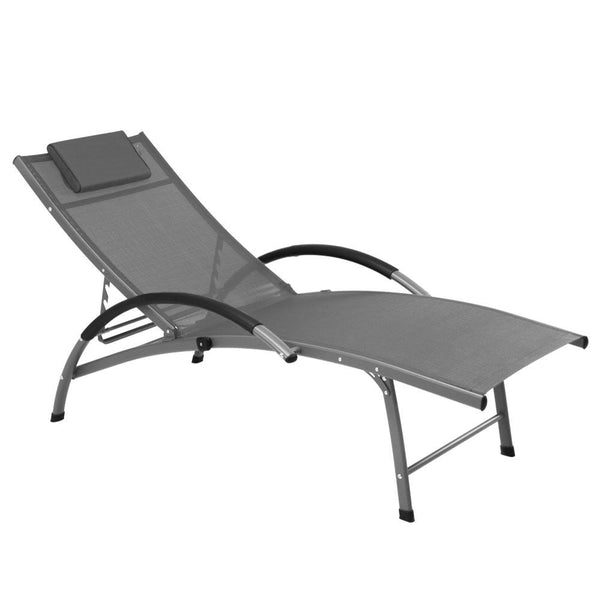 portable-outdoor-chair-od-s1502-ge-bitcoin-bitpay-litecoin