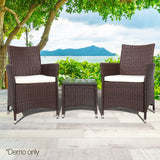 3-piece-Outdoor-Chair-and-Table-Set-Brown-ODF-BISTRO-RATTAN-BR