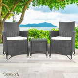 3-piece-Outdoor-Chair-and-Table-Set-Grey-ODF-BISTRO-RATTAN-GE