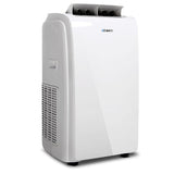 portable-heater-air-conditioner-reverse-cycle-fan-dehumidifier-22000btu-pac-h21-wh-bitcoin-bitpay-litecoin
