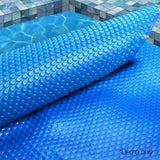 solar-swimming-pool-cover-7-5-x-3-8m-pc-75x38-m-bl-bitcoin-bitpay-litecoin