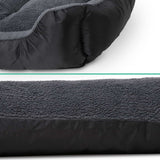 Waterproof-Fleece-Lined-Dog-Bed---XXLarge-PET-BED-FLEECE-XXL-BG