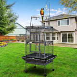 Bird-Cage-173cm-PET-BIRDCAGE-173-TOY