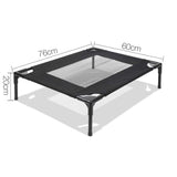 Pet Trampoline Bed - Medium