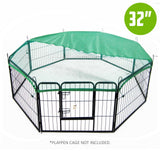 32-cover-for-playpen-green-nxm-pet-ppcv32s-gn-bitcoin-bitpay-litecoin