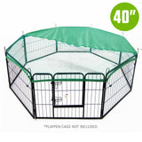 40-cover-for-playpen-green-nxm-pet-ppcv40s-gn-bitcoin-bitpay-litecoin
