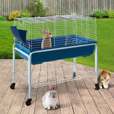 Medium-Hutch-with-Stand-PET-RAB-CAGE-RT001