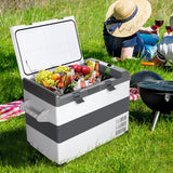 55L-Portable-Fridge-&-Freezer-PFN-C-WEA-55-SK