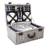 6-person-wicker-picnic-basket-and-cooler-bag-navy-and-white-pic-bas-6p-co-whna