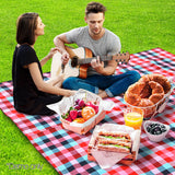Picnic-Blanket-with-Carry-Bag-PICNIC-30X30-MULT