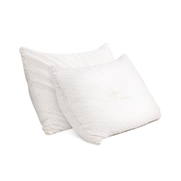 set-of-2-king-bamboo-memory-foam-pillow-pillow-mefo-bam-k-bitcoin-bitpay-litecoin