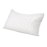 set-of-2-rayon-king-memory-foam-pillow-pillow-mefo-rayon-k-bitcoin-bitpay-litecoin