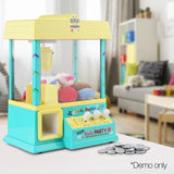 carnival-claw-machine-yellow-play-claw-candy-ye-bitcoin-bitpay-litecoin
