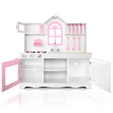 wooden-kitchen-playset-white