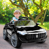 rigo-maserati-kids-ride-on-car-black-rcar-masrt-s-bk-bitcoin-bitpay-litecoin