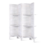 room-divider-privacy-screen-foldable-partition-stand-4-panel-white-rd-b-0590-4p-wh-bitcoin-bitpay-litecoin