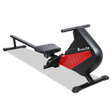 Magnetic Flywheel Rowing Machine