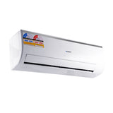2.7KW-Multifunctional-Air-Conditioner-Heater-Fan-White-SAC-FIX-27-WH-AB