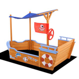 boat-sand-pit-with-canopy-sand-boat-160-canopy-bitcoin-bitpay-litecoin