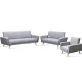 3-piece-sofa-bed-set-sbed-053-li-gy-abcde