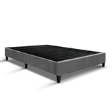 queen-size-bed-base-frame-grey-sbed-bed-base-q-ab-bitcoin-bitpay-litecoin