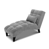 single-seater-lounge-sofa-bed-couch-fabric-light-grey-sbed-e-lin138-li-gy-bitcoin-bitpay-litecoin