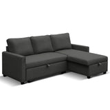 3-seater-sofa-bed-storage-corner-fabric-lounge-chaise-couch-charcoal-sbed-g198-cha-ab-bitcoin-bitpay-litecoin