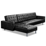 modular-pu-leather-sofa-bed-black-sbed-s280-lea-abc-bitcoin-bitpay-litecoin