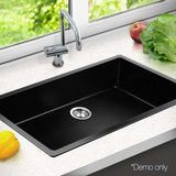 Stone-Kitchen-Sink-Black-790-x-450-SINK-STONE-7945