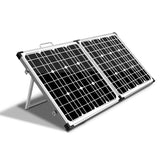 solraiser-120w-folding-solar-panel-kit-regulator-sp-d-fold-120-bk-bitcoin-bitpay-litecoin