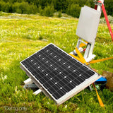 solraiser-fixed-solar-panel-sp-d-s-250-bk-bitcoin-bitpay-litecoin