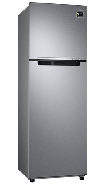 samsung-sr270mls-270l-top-mount-fridge-aw-sr270mls-bitcoin-litecoin-ethereum