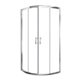 cefito-curved-shower-cubicle-screen-ss-round-800-ab