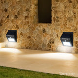 set-of-2-led-solar-powered-motion-sensor-lights-ssl-c-wall-bk-20-fc2-bitcoin-bitpay-litecoin