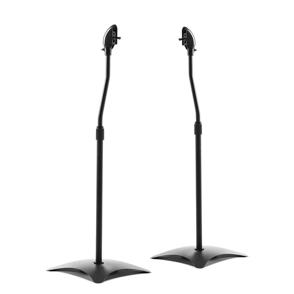 set-of-2-112cm-surround-sound-speaker-stand-black-stand-speaker-x1b-fc2-bitcoin-bitpay-litecoin