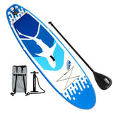 10ft-stand-up-paddle-board-sup-c-10ft-81-10-bl-bitcoin-bitpay-litecoin