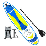 11ft-stand-up-wide-paddle-board-sup-c-11ft-81-15-ye-bitcoin-bitpay-litecoin