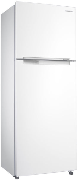 samsung-sr342wtc-343l-top-mount-fridge-with-twin-cooling-plus-aw-sr342wtc-bitcoin-litecoin-ethereum