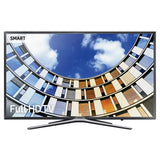 Samsung UA32M5500 32 Inch 80cm Smart Full HD LED LCD TV