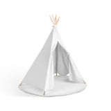 white-kids-6-pole-teepee-canvas-tent