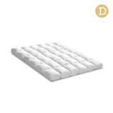 double-size-duck-feather-down-mattress-topper-topper-dfd-1800-d-bitcoin-bitpay-litecoin
