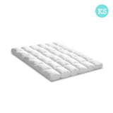 king-single-size-duck-feather-down-mattress-topper-topper-dfd-1800-ks-bitcoin-bitpay-litecoin