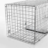 Humane-Animal-Trap-Cage---Extra-Extra-Large-TRAP-CAGE-15050