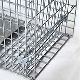 Humane-Animal-Trap-Cage---Large-TRAP-CAGE-6623